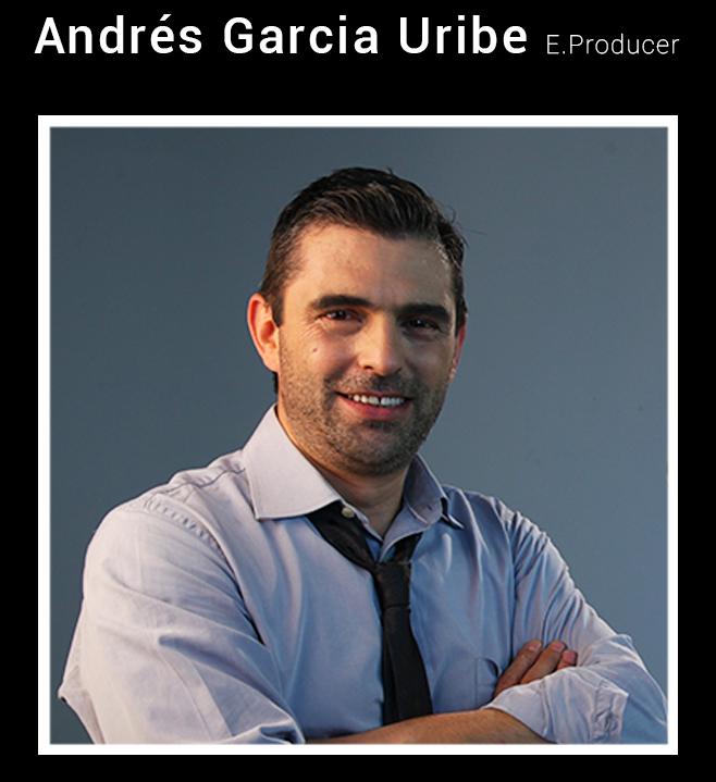 ANDRES GARCIA URIBE OK